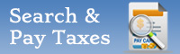 click here to search and pay your taxes