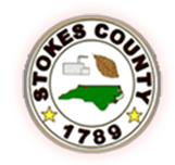 Stokes County Property Tax Lookup